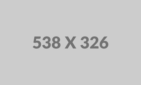 538x326